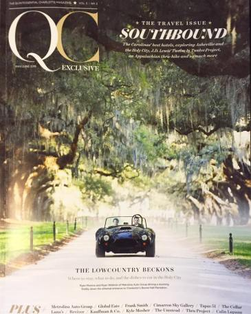 qcexclusivecover